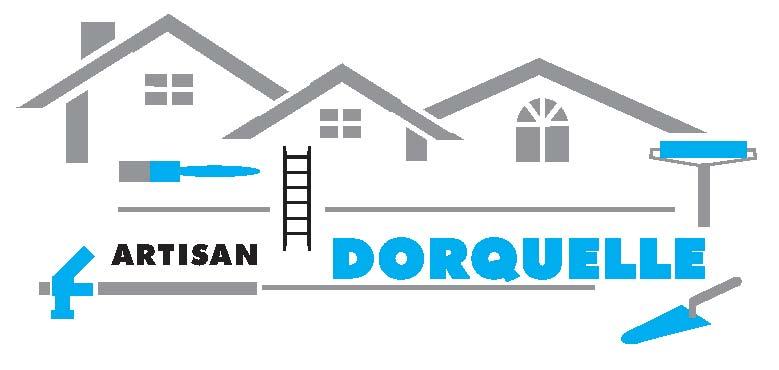 Couvreur 93: Artisan Dorquelle au 06 23 45 97 10